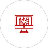 企业网站建设规划