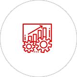 企业网站建设分析